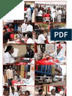 AAR Kabalagala Health Centre Outreach