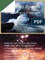 31150588-Presentasi-Geografi-Jagat-Raya-Tata-Surya-Dan-Pembentukan-Bumi.ppt