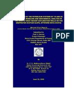 Executive Summary Report 2006-08-26[1]