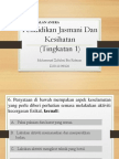 1-5(soalan pjk-f1-zulhilmi)
