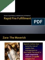 rapidfirefulfillment-090913053127-phpapp01