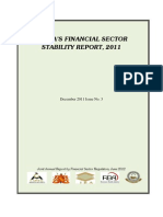 Capital Market Authority 2 (Kenya)