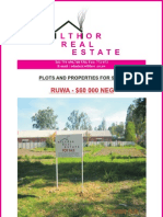 Wilthor Properties