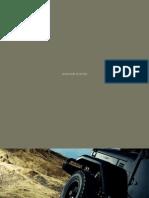 12x12 Online Brochure FINAL v2