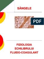 sangele3