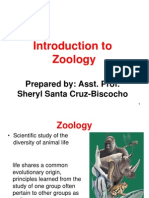 Introduction_to_Zoology