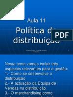 11_distribuicao