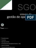 SGO_Apresentação NOP 1401