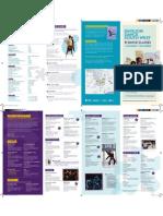 Pd Dl 8pp Classes 2013 Print Ready