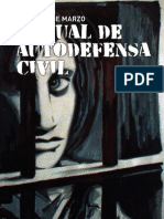 17M Manual de Autodefensa civil