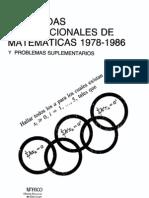 olimpiadas_internacionales_matematicas