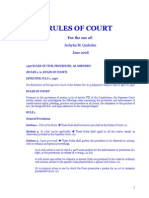 16570031 Phil Rules of Court