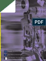 Hydrotechnik Full Catalogue