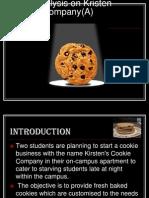 Kristen Cookie Company (1)