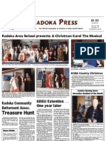 Kadoka Press, December 6, 2012