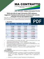 Informacontratto CCNL DEFINITIVO