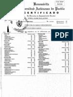 Documentos Licenciatura