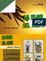 catálogo2012