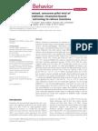 brb3101.pdf