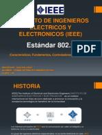 INSTITUTO_DE_INGENIEROS_ELECTRICOS_Y_ELECTRONICOS_IEEE