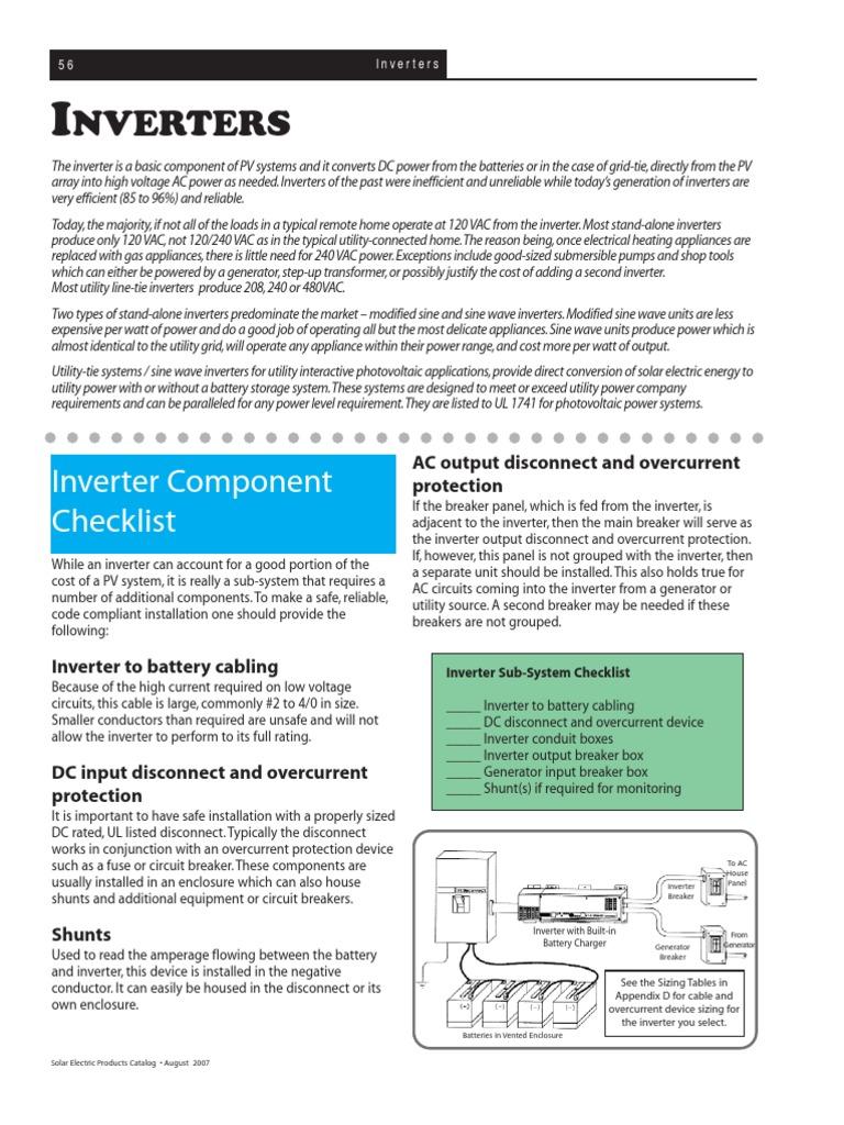 Inverters Antech Power Inverter Battery Charger Circuit 5000 Watt Schematic Grid Tie Micro Gel