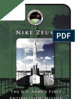 Nike-Zeus