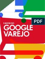 e-book do Google Varejo.pdf