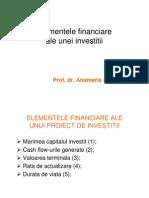 Curs4 Elem Fin Inv Printare(1)