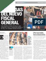 LPG20121205 - La Prensa Gráfica - PORTADA - pag 6