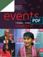 Events Leaflet Mt 12