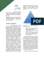 Paper - Jerarquía de Memoria, Luis Díaz I.