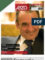 BOSTEZO_02