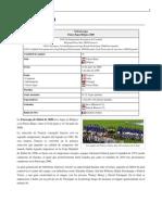 Eurocopa 2000