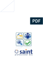 Manual de Configuraci�n
