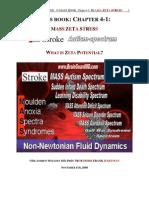 Ch 4 - Mass Zeta Stress