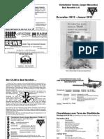 Mopro_Dezember_2012-Januar_2013.pdf