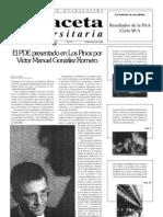 18-01-1996