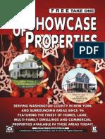 Napaul December Real Estate
