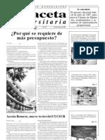 20-01-1997.pdf