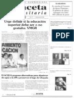 29-06-1998