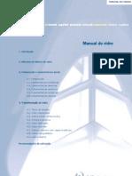 Manual Do Vidro