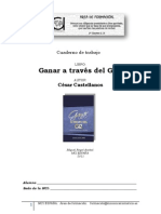 MCI_FORMACION_LIBRO_GANAR_A_TRAVES_DEL_G12.pdf