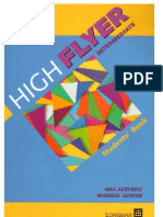 intermediate high book flyer teachers