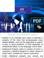 18 Intellectual Property Rights