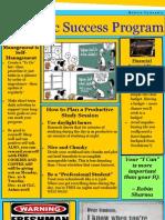 ASP Newsletter 1212