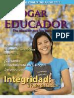 revista_otoño_2011