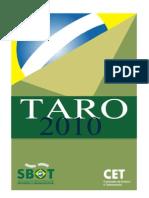 TARO 2010