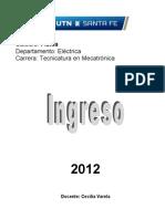 Apunte_Ingreso_Fisica