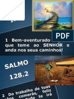 Salmo 128