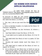 Preguntas+de+Don+Bosco